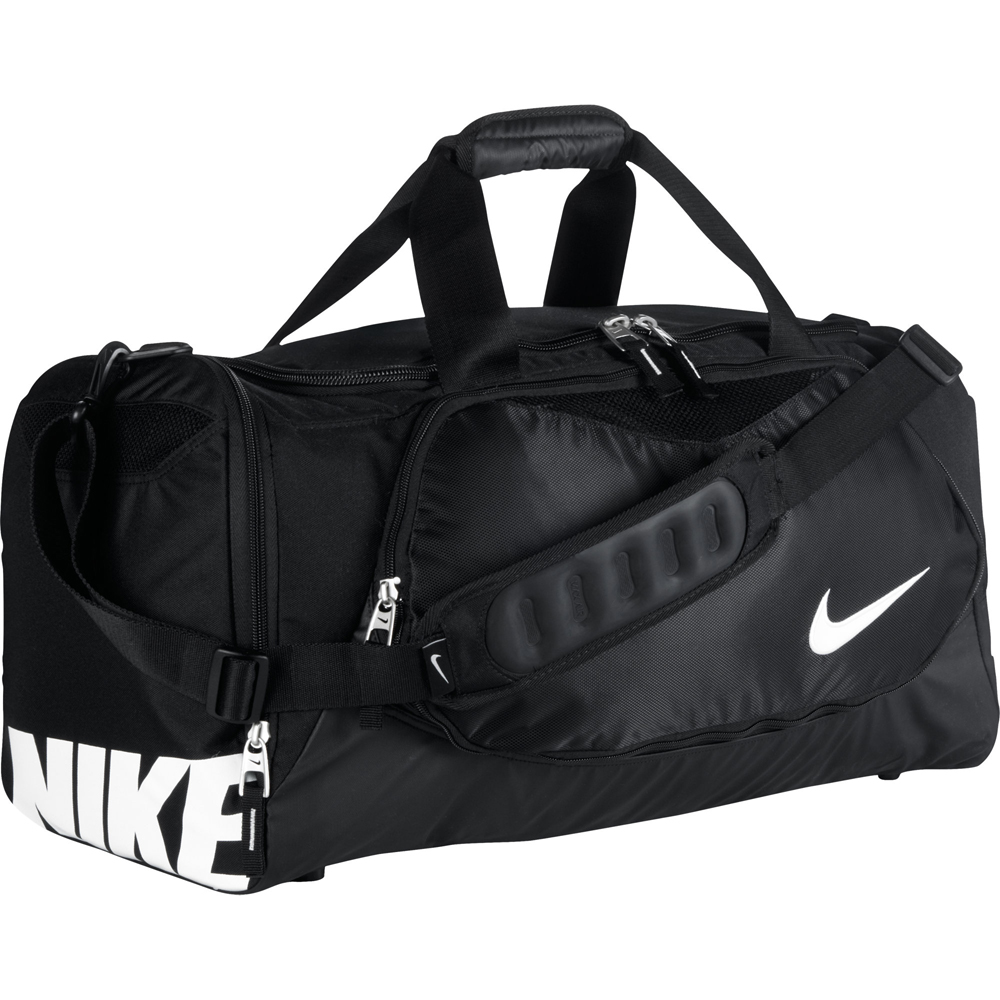 Wiggle | Nike Team Training Air Medium Duffel Bag | Travel