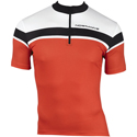Blast Short Sleeve Cycling Jersey