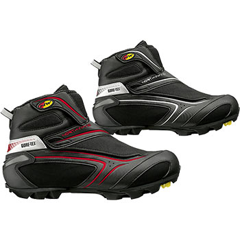 Northwave Celsius J GTX Cycling Boots