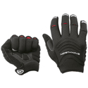 Raptor MTB Mid Season Cycling Gloves