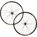 XC One Mtb Wheelset 2009