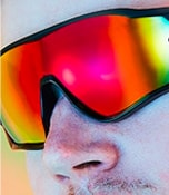 W20 Hero Image - Sunglasses
