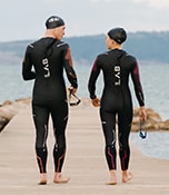 W20 Hero Image - Wetsuits