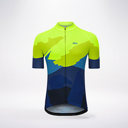 Cycling Clothing  b40c6cd20