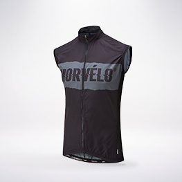 cd351002d Cycling Clothing