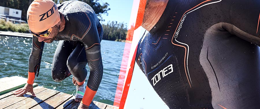 BE OPEN WATER READY. Our best wetsuits · TOP TRIATHLON 2e47f59c5