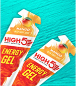 W20 Hero Image - Exclusive to Wiggle Mango Hi-5 Gel