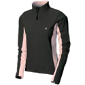 Ladies Gavia Windproof Jacket