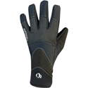 Softshell Winter Cycling Gloves