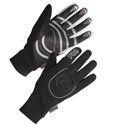 X-Pert WP Winter Cycling Gloves