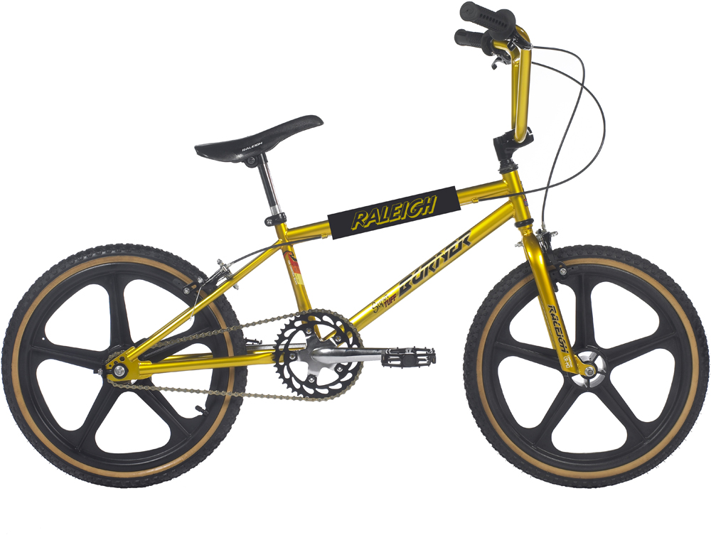 fixed gear blog since we all love old school bmx bikes anyway. Black Bedroom Furniture Sets. Home Design Ideas