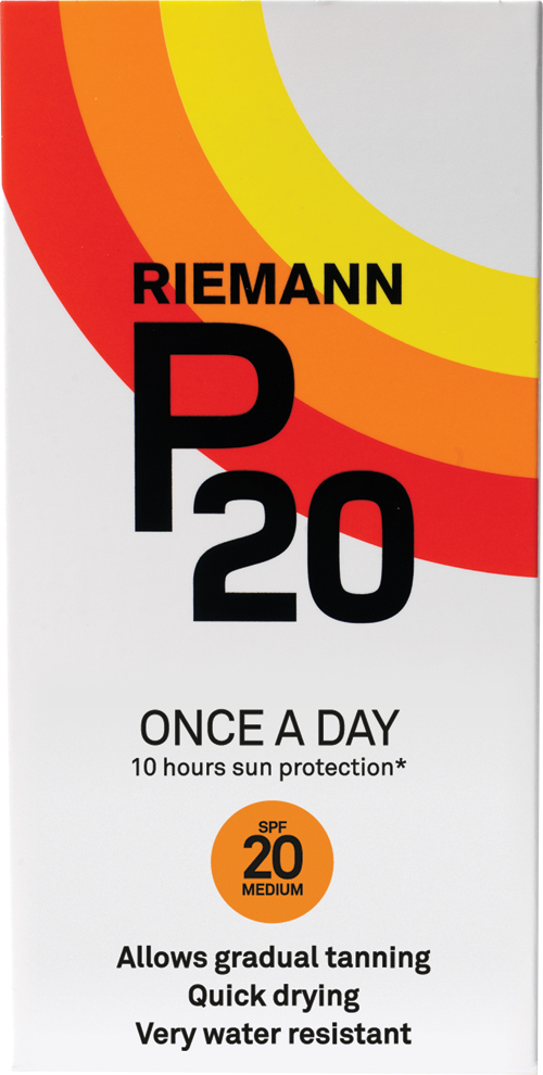 protection solaire p20 p20 spf20 sun protection 200ml wiggle france. Black Bedroom Furniture Sets. Home Design Ideas