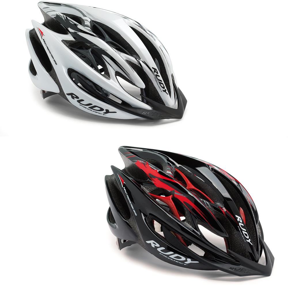 Rudy Project Sterling Plus Helmets
