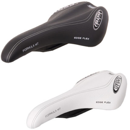 wiggle co nz | SDG Formula MT I-Beam Saddle | Internal