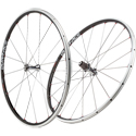 Dura Ace 7850 Carbon Laminate Clincher Wheel Set