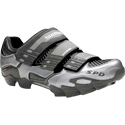 M122 Limited Edition MTB Cycling Shoes
