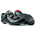 Ergo 2 Carbon Vernice Road Cycling Shoe 2009