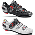 Genius 5 Pro Mega Road Cycling Shoes
