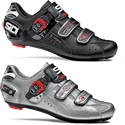 Genius 5 Pro Road Cycling Shoes