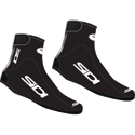 Thermo Cover Overshoes