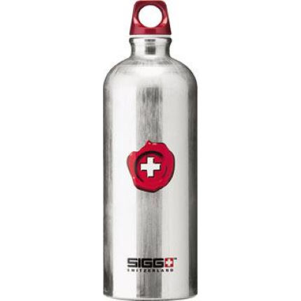 Image result for Sigg bottle