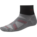 PhD Ultra Light Mini Cycling Socks