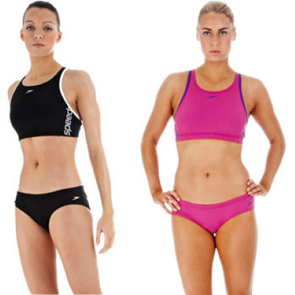 7750a5c744 ... SPEEDO psychedelic maillot femme deux pieces; Internal ...