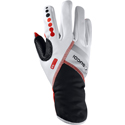 RS Zero Winter Cycling Gloves