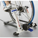 Sirius Soft Gel Folding Magnetic Turbo Trainer