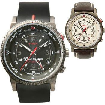 4f739a5ccdc1 Download timex expedtion manual