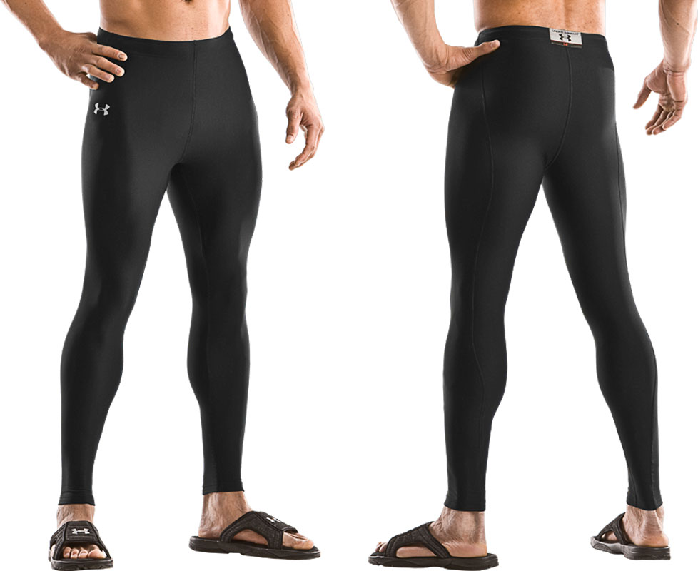 5857df3a043eea under armour coldgear leggings mens