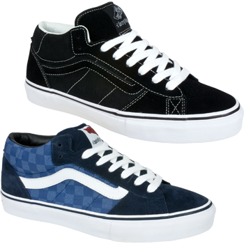 72621bb5fa Buy 2 OFF ANY vans omar hassan CASE AND GET 70% OFF!
