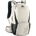 Ladies Roomy 17 + 3 Backpack