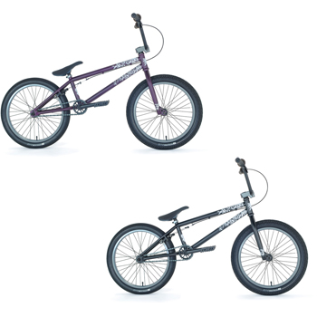 wethepeople Crysis 2010 - Cheapest Bike Prices