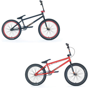 wethepeople Trust 2010 - Cheapest Bike Prices