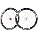 404 Special Edition Road Bike Wheelsets