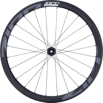 Zipp 303 Firecrest Carbon Tubeless DB Front Wheel