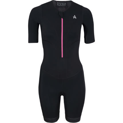 HUUB Women's Tana Long Course Suit
