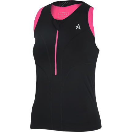 HUUB Women's Tana Tri Top