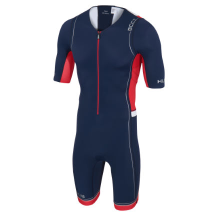 HUUB Core Long Course Suit