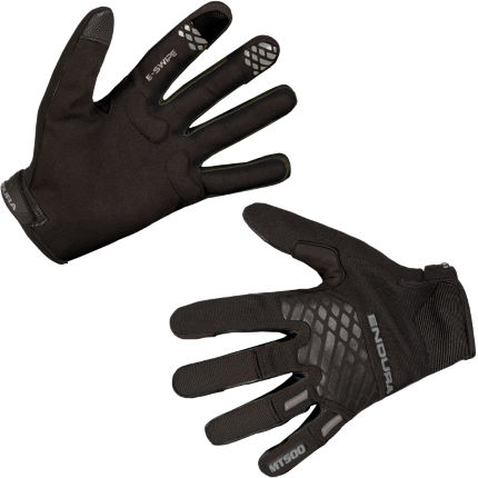 Endura MT500 Gloves II