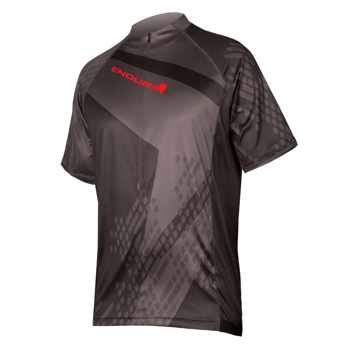 Endura Products  88cacc7d9