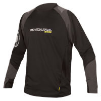 Endura - MT500 Burner Long Sleeve Jersey