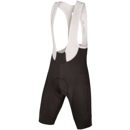 Endura Pro SL II Bib Shorts (Medium Pad)