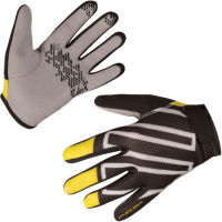 Endura  Kids Hummvee II Gloves