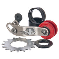 Tensor de cadena y kit single-speed DMR