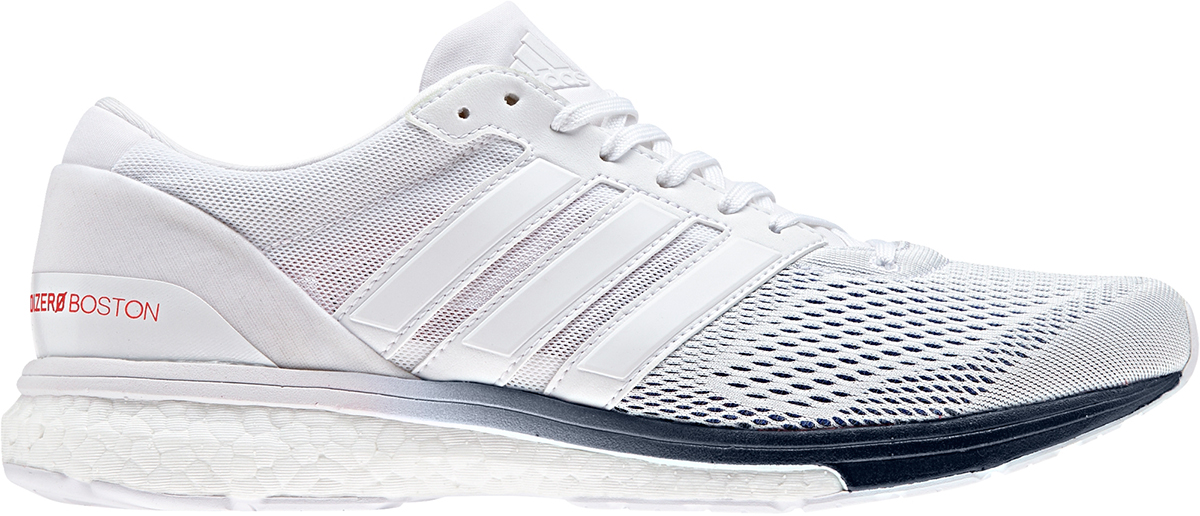 Chaussures de running | adidas | Adizero Boston 6 Aktiv