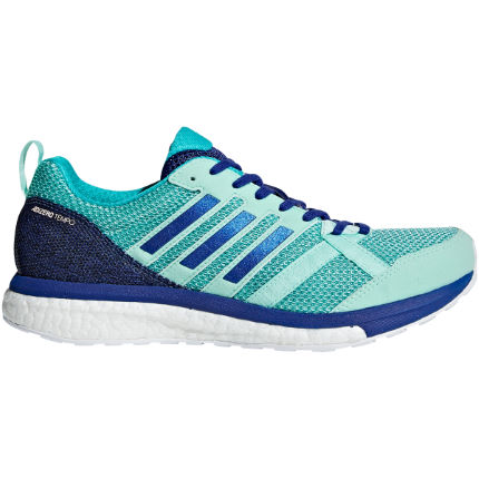 finest selection e2b14 d849d adidas Adizero Tempo 9 Shoes. 100125499. 4.8. (5) Read all reviews. Zoom.  View in 360° 360° Play video