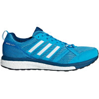adidas Adizero Tempo 9 Shoes