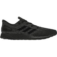 newest eb81a 65dc0 adidas Pure Boost DPR Shoes